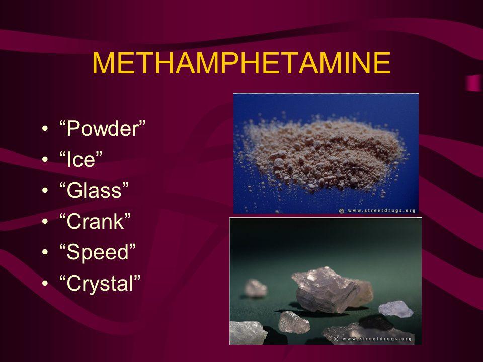 Origin of Methamphetamines Nazi method cook used by the Nazis during world war II. Nazi method cook used by the Nazis during world war II. Utilized as