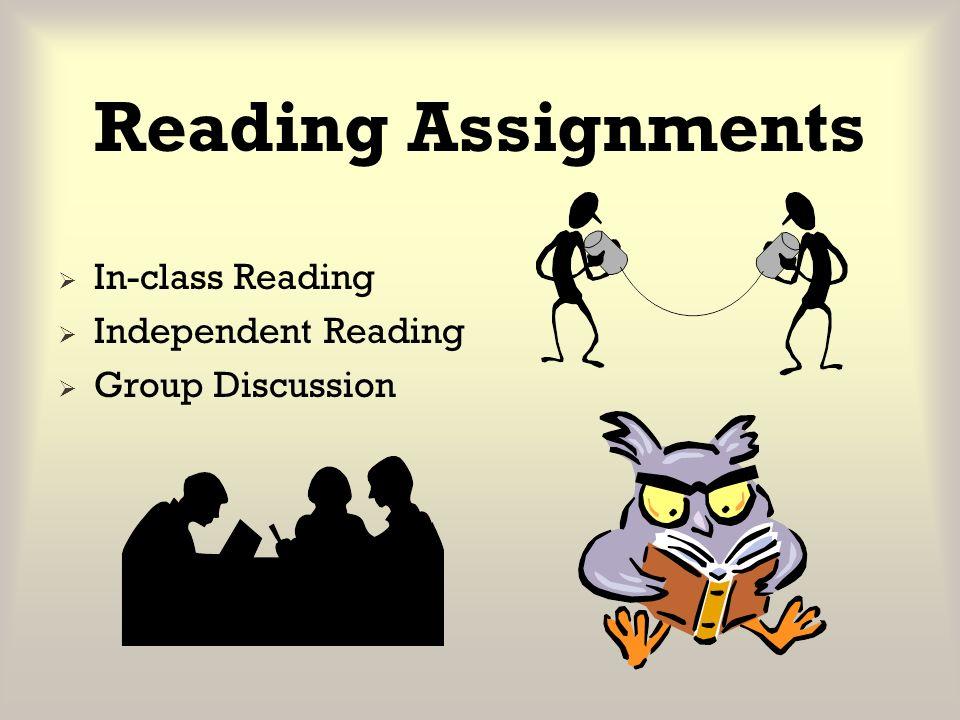 Timeline Chapters 1 - 5 Chapters 11 - 15 Chapters 16 - 19 Chapters 6 - 10