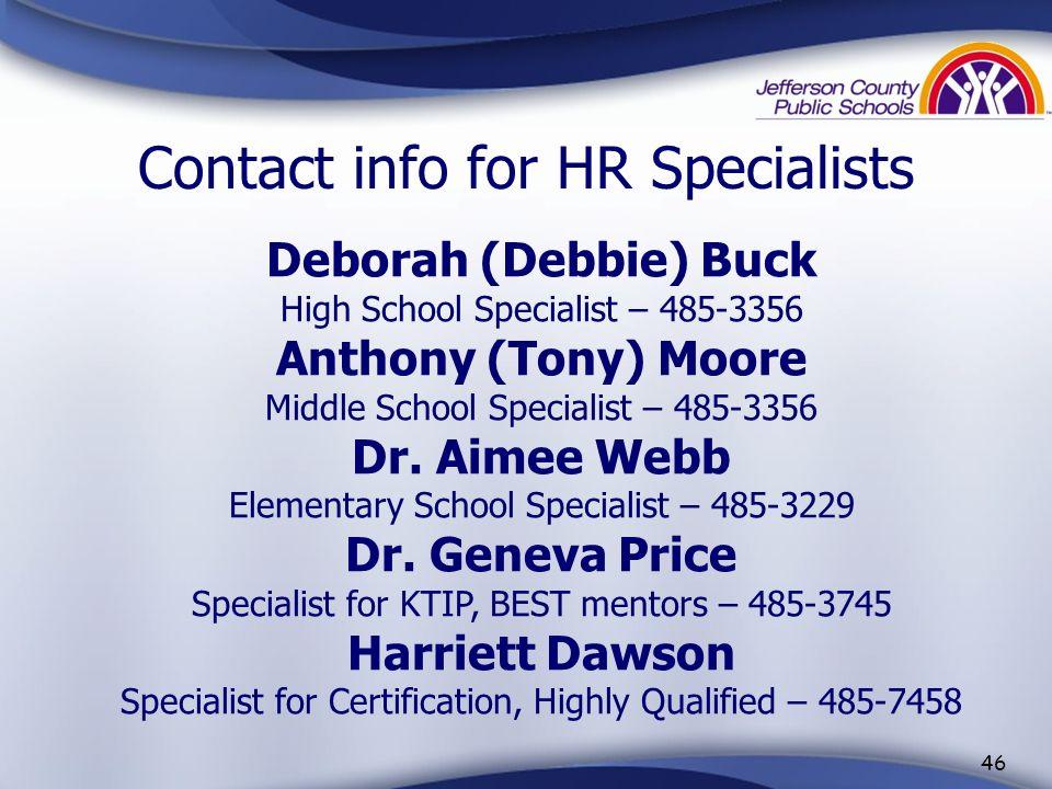 45 Kentucky Teachers Retirement System KTRS 479 Versailles Road Frankfort, KY 40601 Phone: (502) 848-8500 Fax: (502) 573-0199 Toll-Free: (800) 618-168