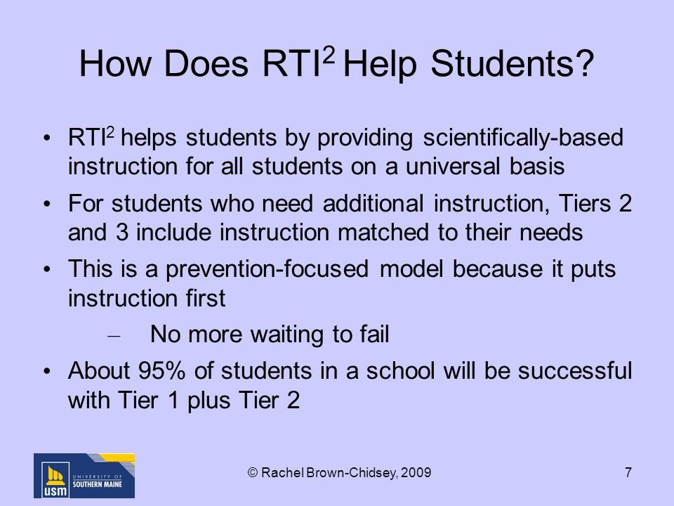7 How Does RTI 2 Help Students.