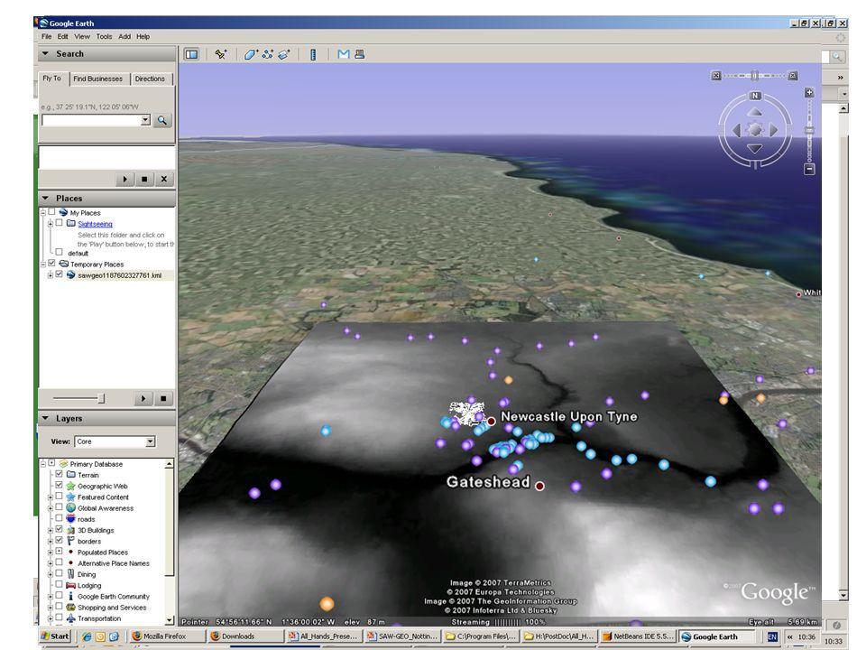 ActiveBPEL Workflow Engine