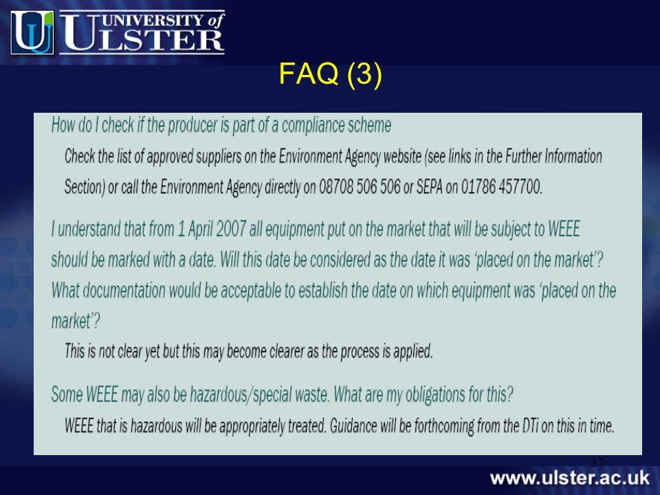 37 FAQ (3)