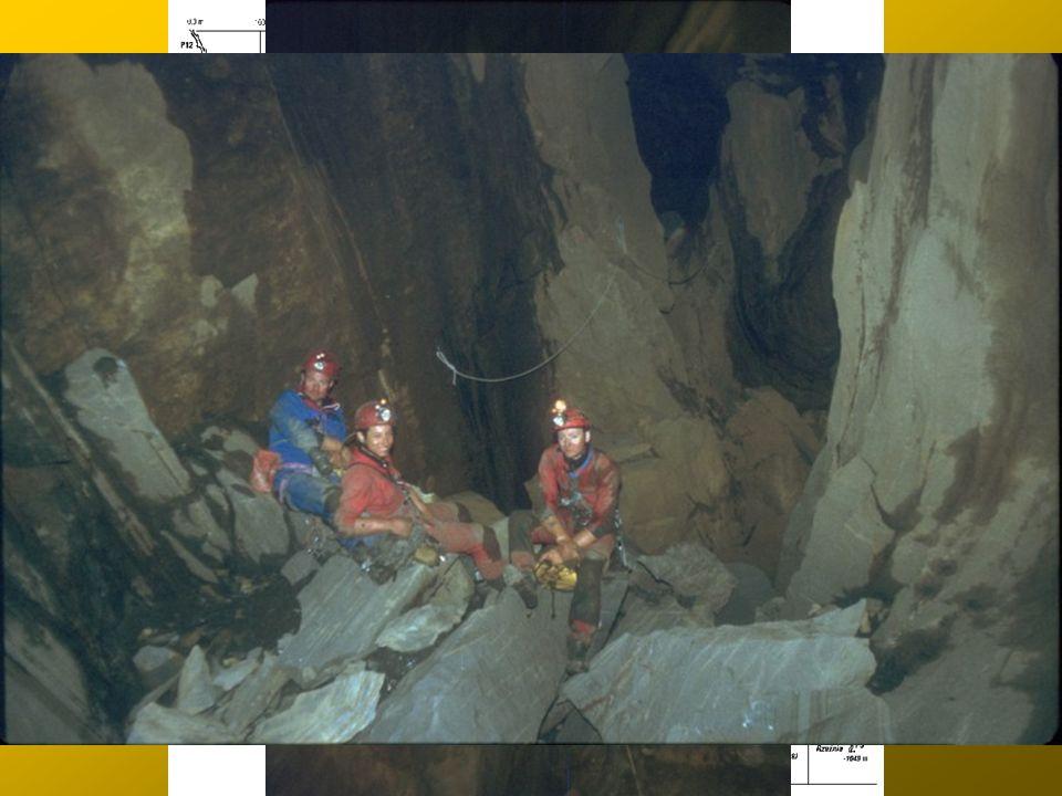 70 meters pit