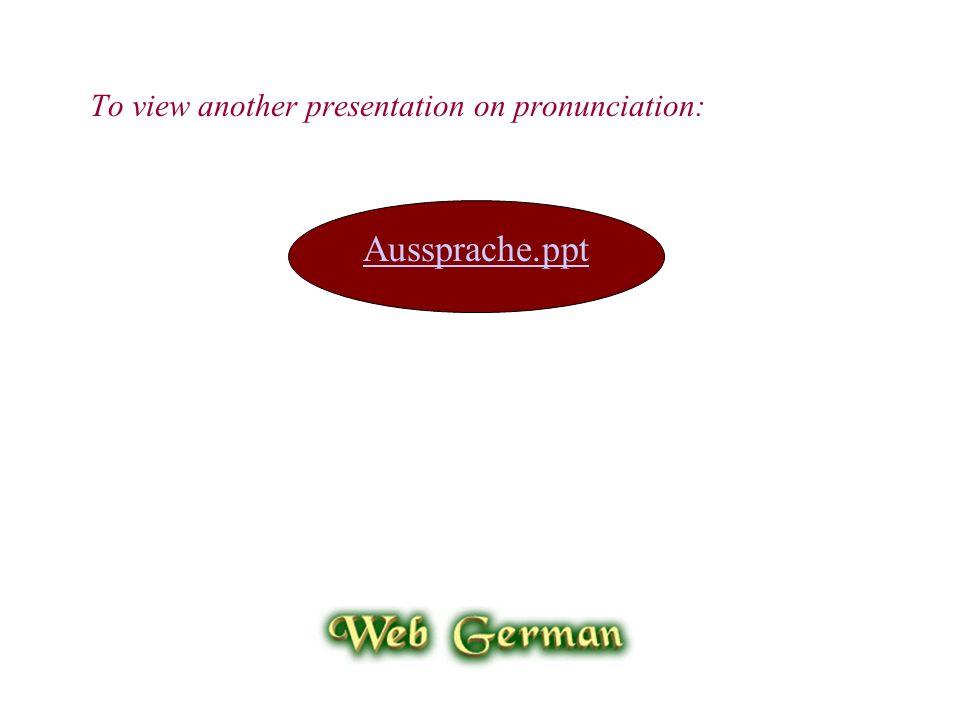 English ar- ticleAr- ti- kel per- sonPer- son flex- i-bleflex- i- bel sys -temSys- tem ha- bi- tu-alha-bi- tu -ell Cognates and Stress-shift German Sh