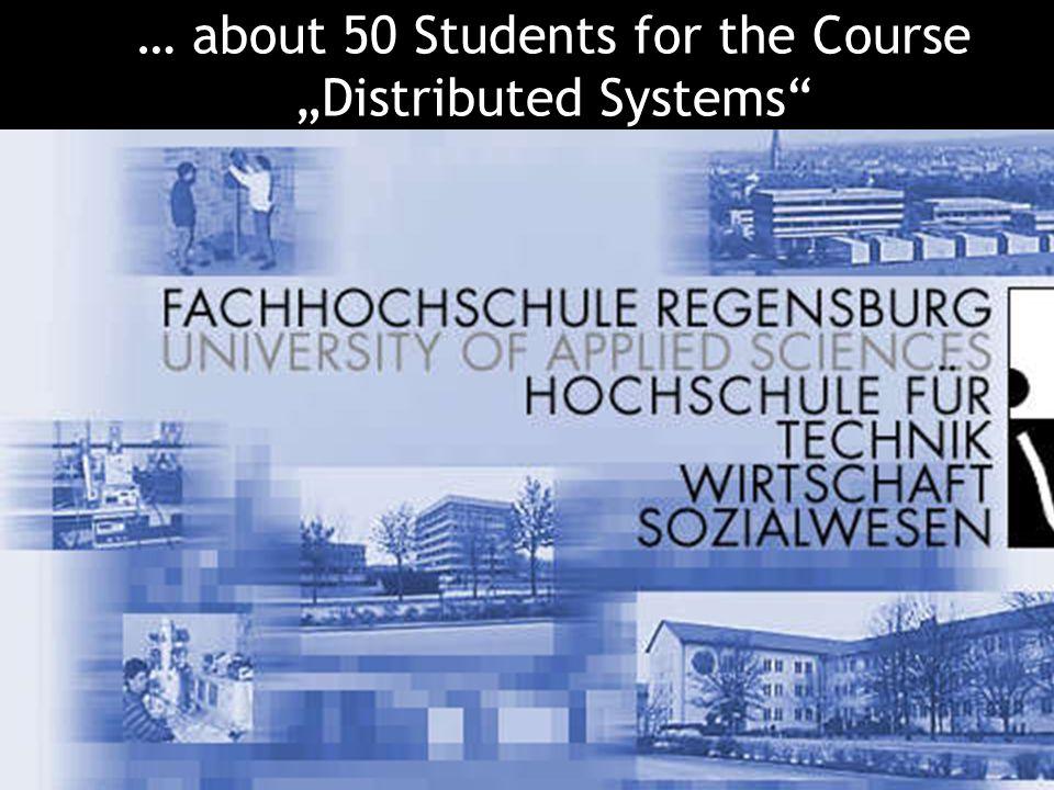 Oberösterreich 1 University Projects/PhDs and Teaching Germany University Regensburg