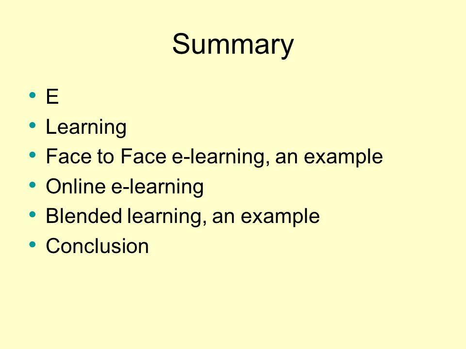 e-learning, learning, and e Dr. Stephen Bostock Advisor for Technology and Learning Keele University, UK s.j.bostock@keele.ac.uk