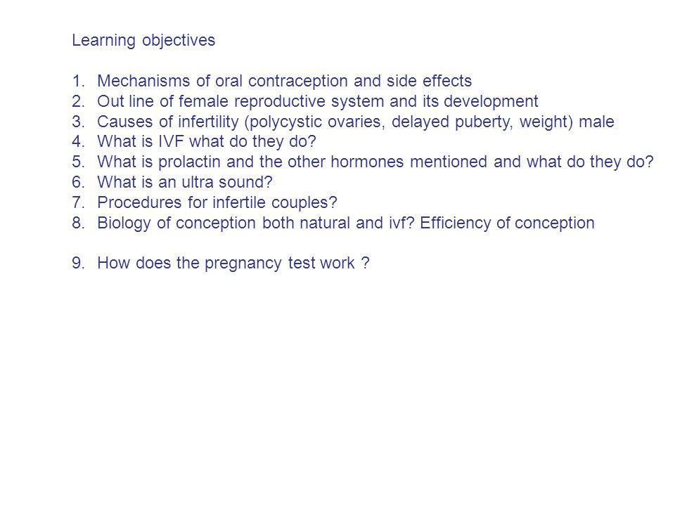 WebResources Polycystic Ovarian Syndrome Association Infertility Network UKPolycystic Ovarian Syndrome Association