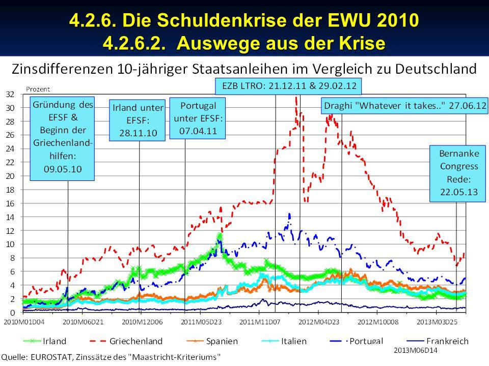 © RAINER MAURER, Pforzheim - 35 - Prof. Dr. Rainer Maure 4.2.6.