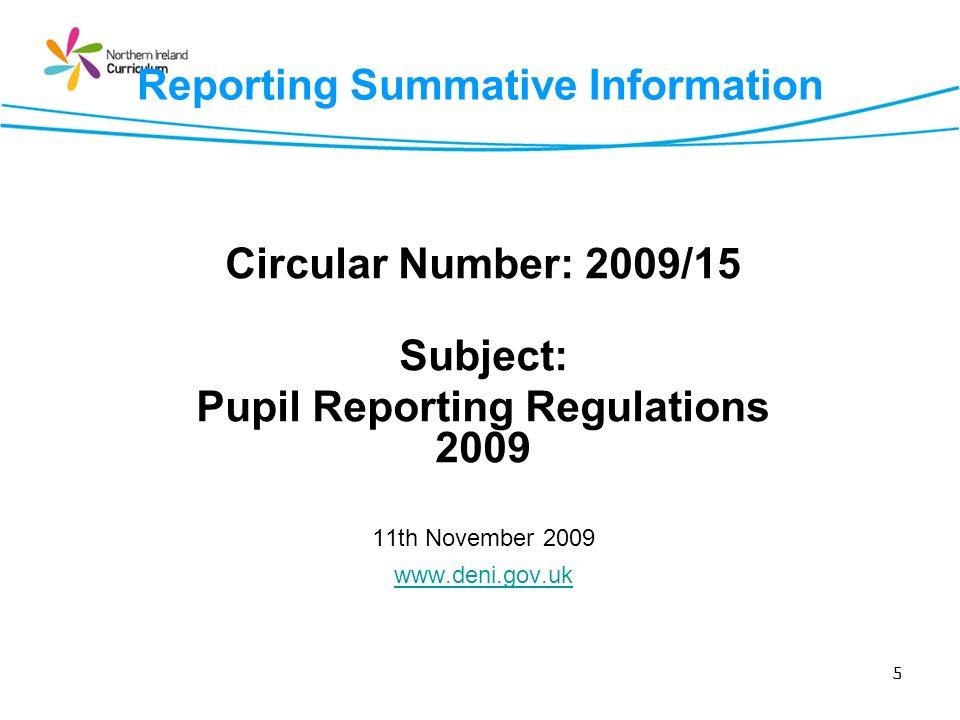 ETI Report 2010 66