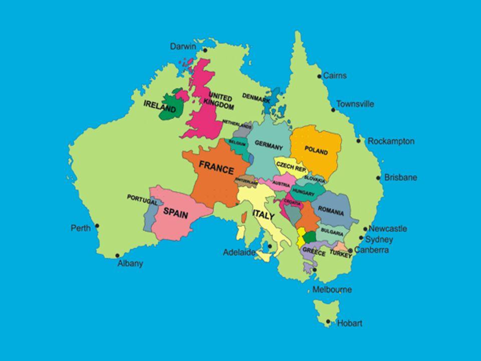 Australian Quitlines: Setting the Scene