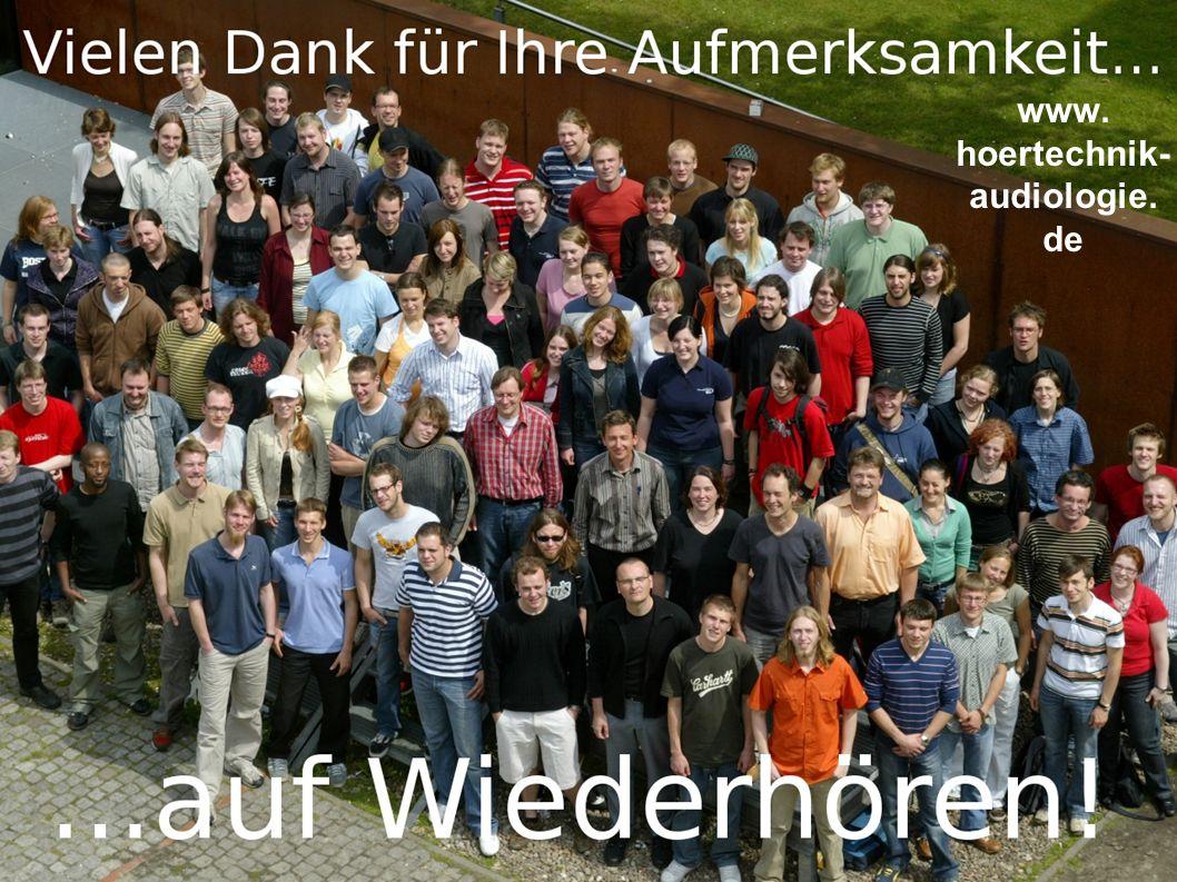 www. hoertechnik- audiologie. de