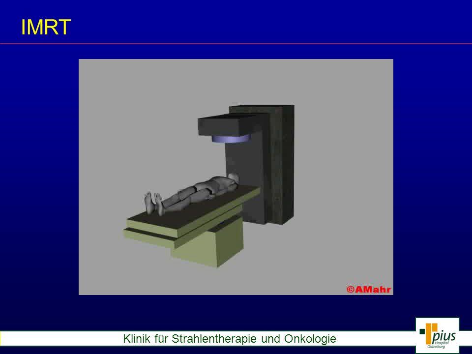 Klinik für Strahlentherapie und Onkologie Homework for next week: - Visit webpage and register in Weiterbildungsportal - Register in Stud.IP - Next week: Chapter 1 of IAEA book (read if possible) -- Lecture will be given by S.
