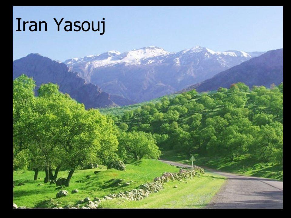 Iran Sistan-Baluchestan