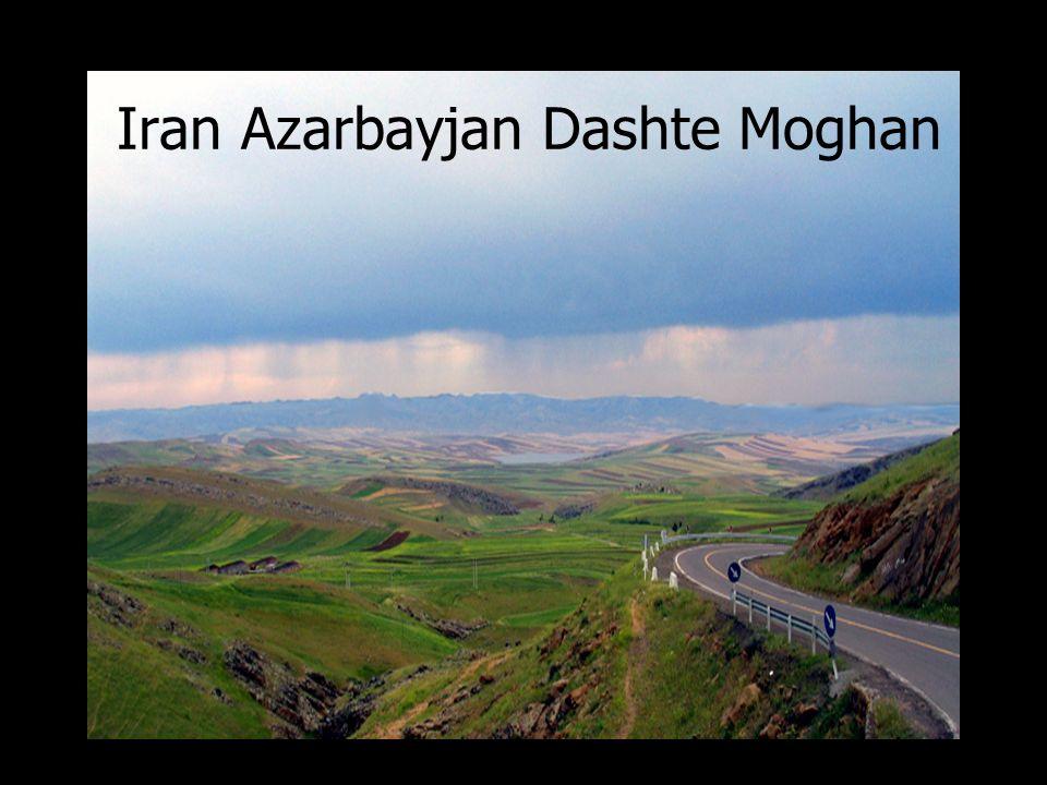 Iran Kerman
