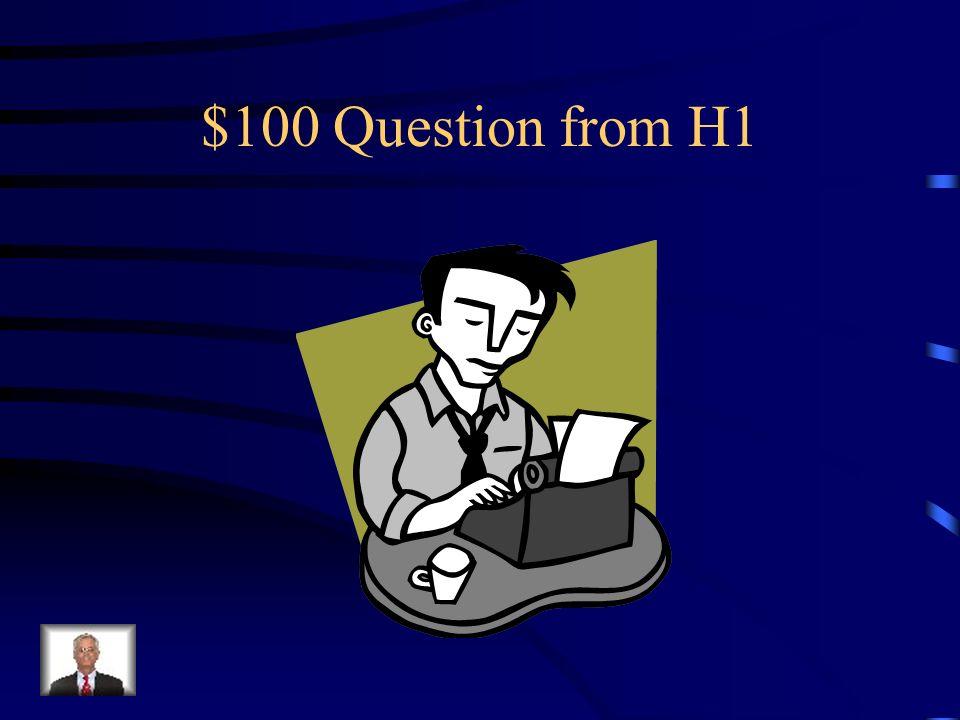 Jeopardy Professions Modal Verbs Sentence Structure Modal Forms Female Professions Q $100 Q $200 Q $300 Q $400 Q $500 Q $100 Q $200 Q $300 Q $400 Q $5