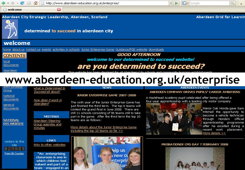www.aberdeen-education.org.uk/enterprise