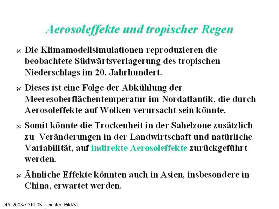 DPG2003-SYKL03_Feichter_Bild-31