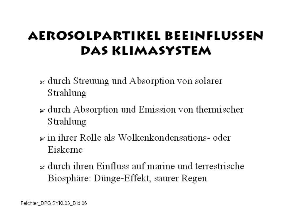 Feichter_DPG-SYKL03_Bild-06
