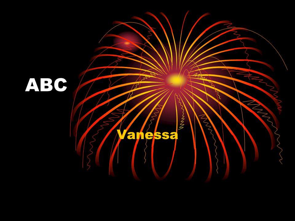ABC Vanessa