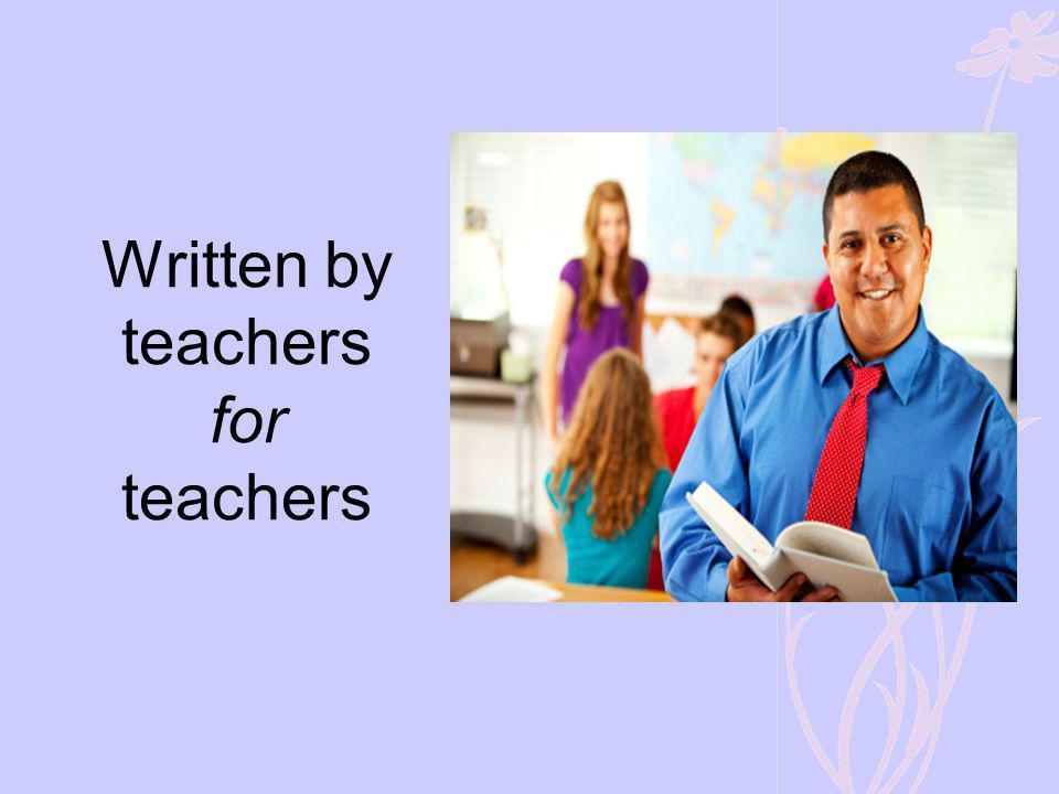 Death in the school community People peers teachers, support staff custodial staff family members of peers