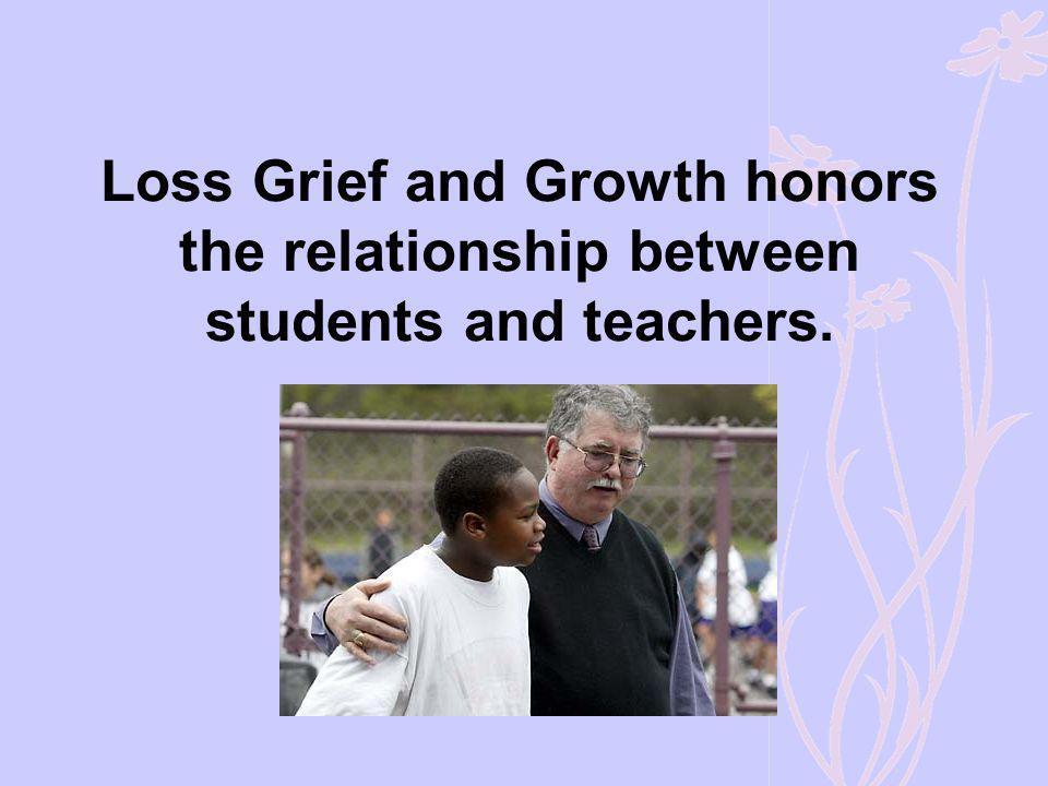 and school curriculum.