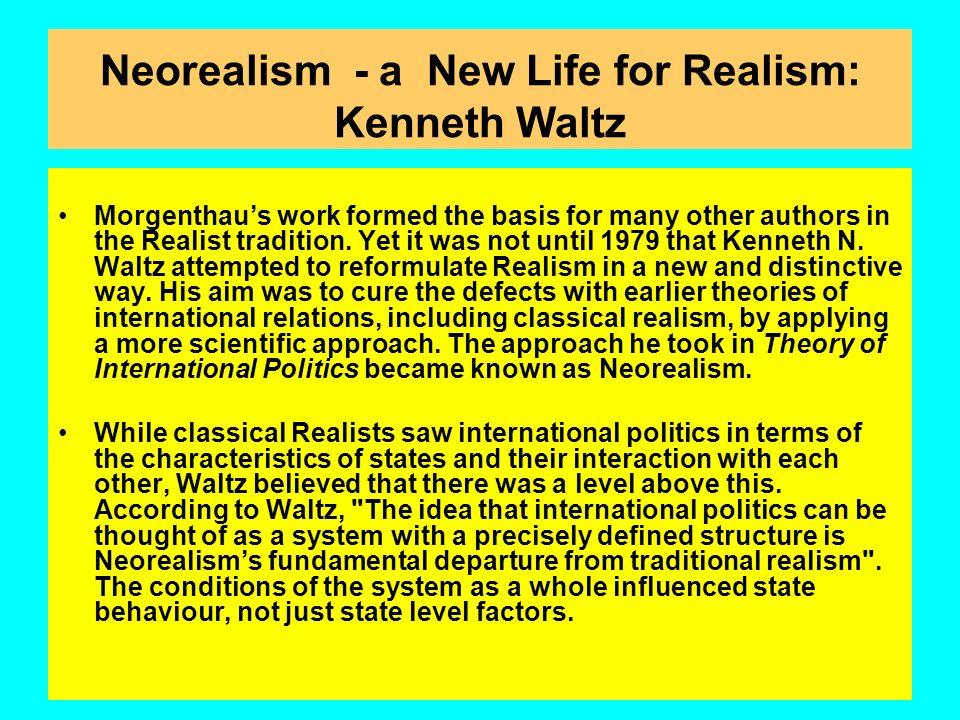 Literaturtipp A.J.Ayer: Logical Positivism. New York: Free Press 1959 Rudolf Haller: Neopositivismus. Eine Historische Einführung in die Philosophie d