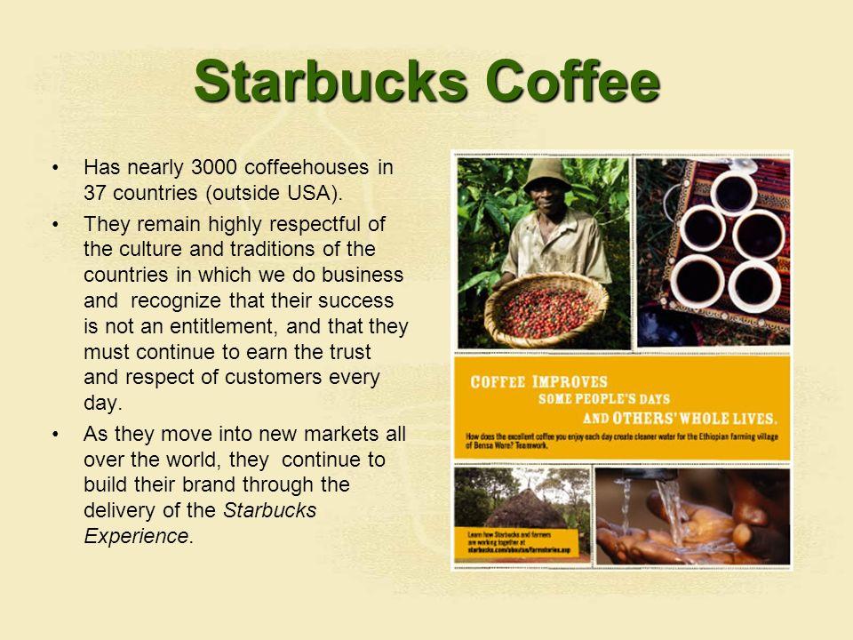 Starbucks Coffee - Asia Starbucks Coffee - Asia Jane Ninsiima Maria-Leny Saavedra Christian Koch Dongjun Wang Chaochao Cheng