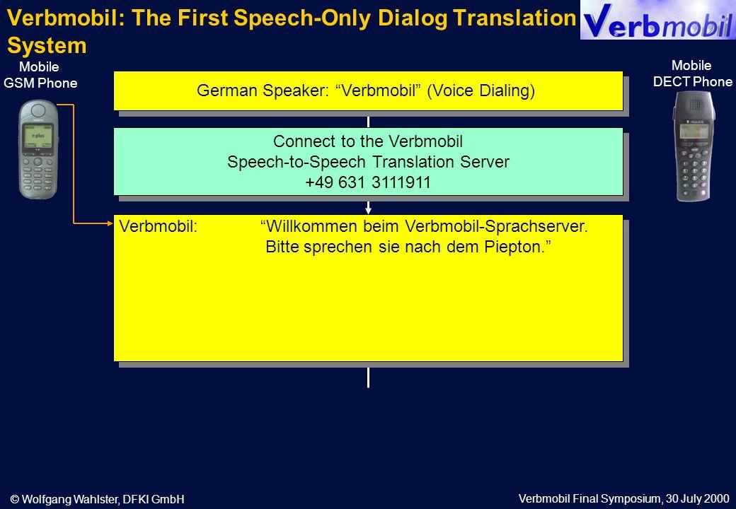 URL of this Presentation: www.dfki.de/~wahlster/vm-final