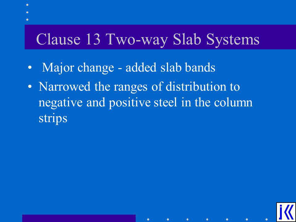 Rotational Capacity (Cl. 21.6.7.3)