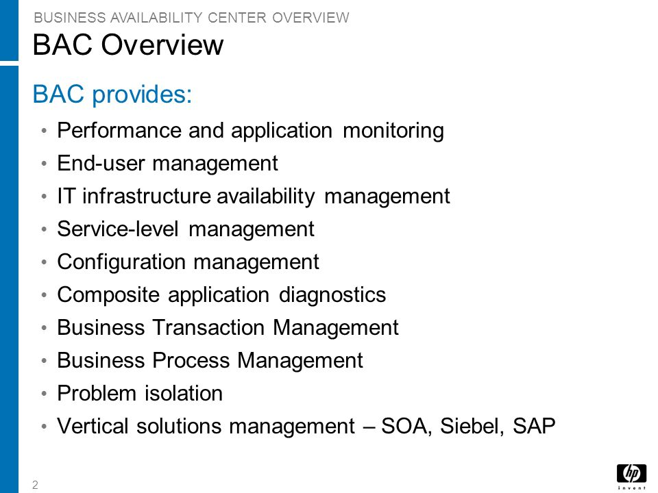 33 Role based views 3322 January, 2014 Service Applications Hosts Resources Events User Experience KPIs
