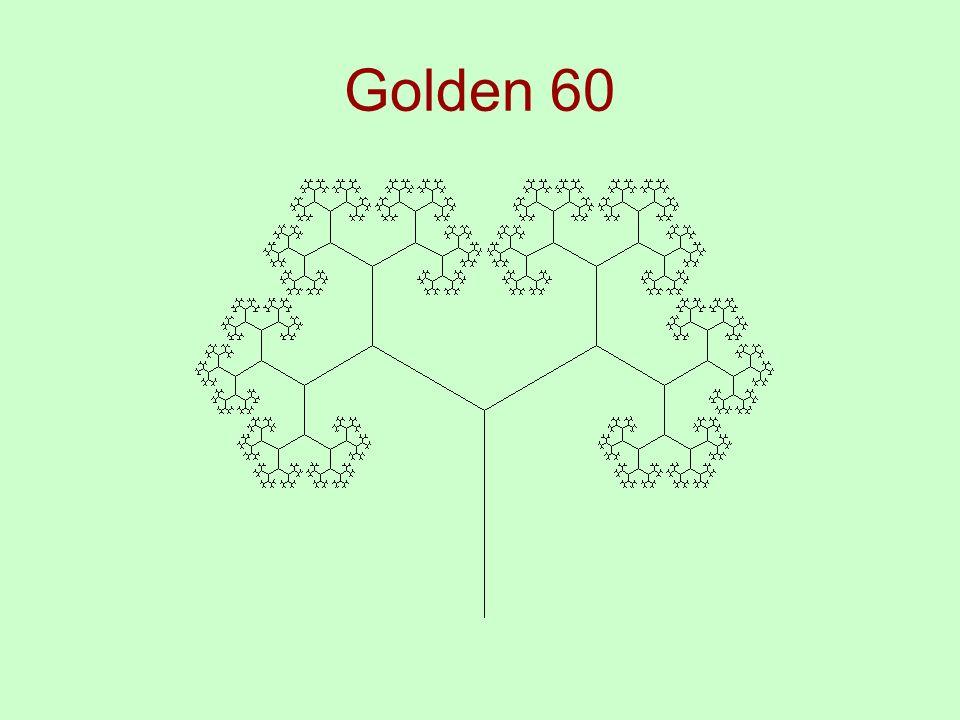 Golden 60