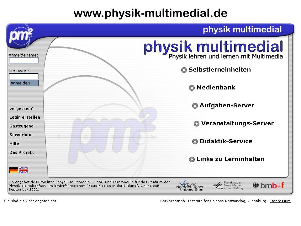 www.physik-multimedial.de