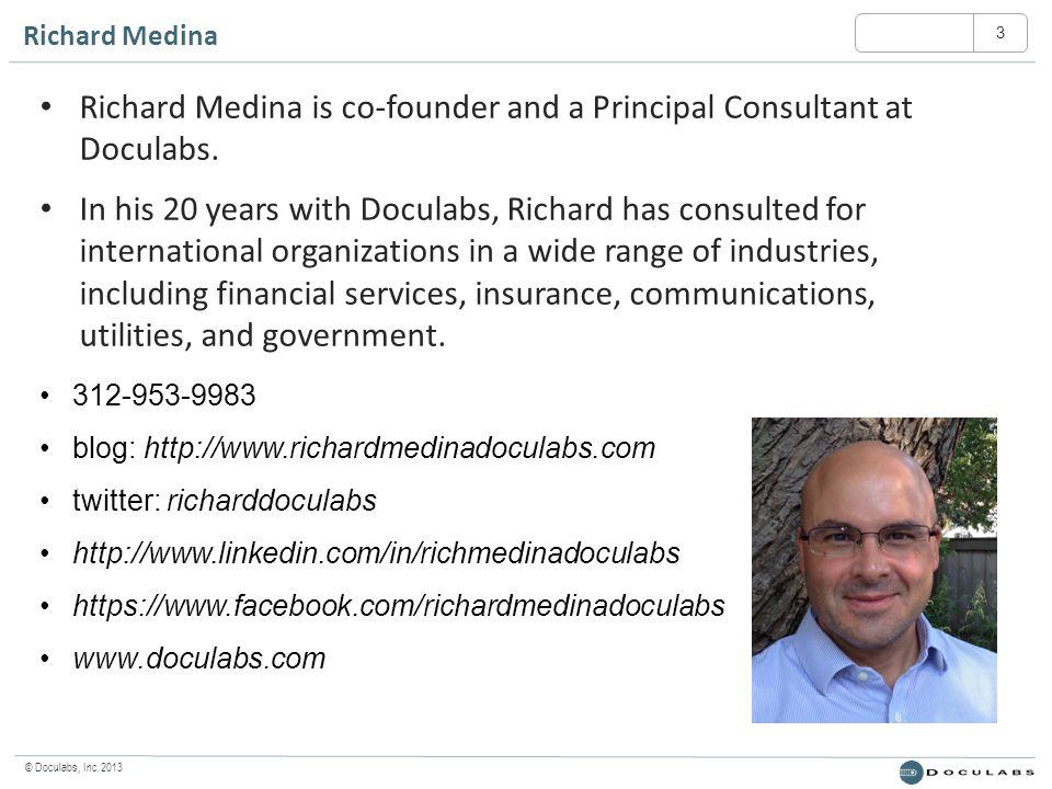 © Doculabs, Inc.