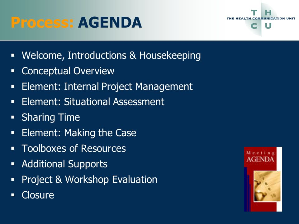 Business Case: Workplace Specific Use Making the Case key steps 3-6 Key resources to develop specific business case: NQI Four Step Guide to Building the Buisness Case for a Healthy Workplace.