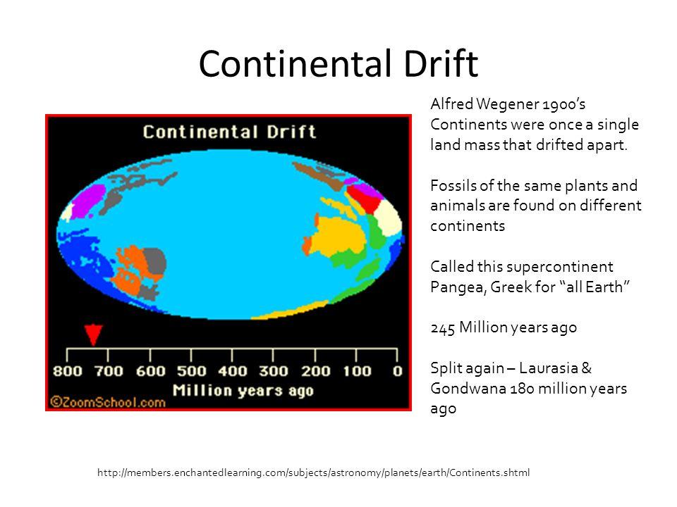 Convergent Boundary – Oceanic & Continental http://pubs.usgs.gov/gip/dynamic/understanding.htmlhttp://pubs.usgs.gov/gip/dynamic/understanding.html & http://www.geology.comhttp://www.geology.com
