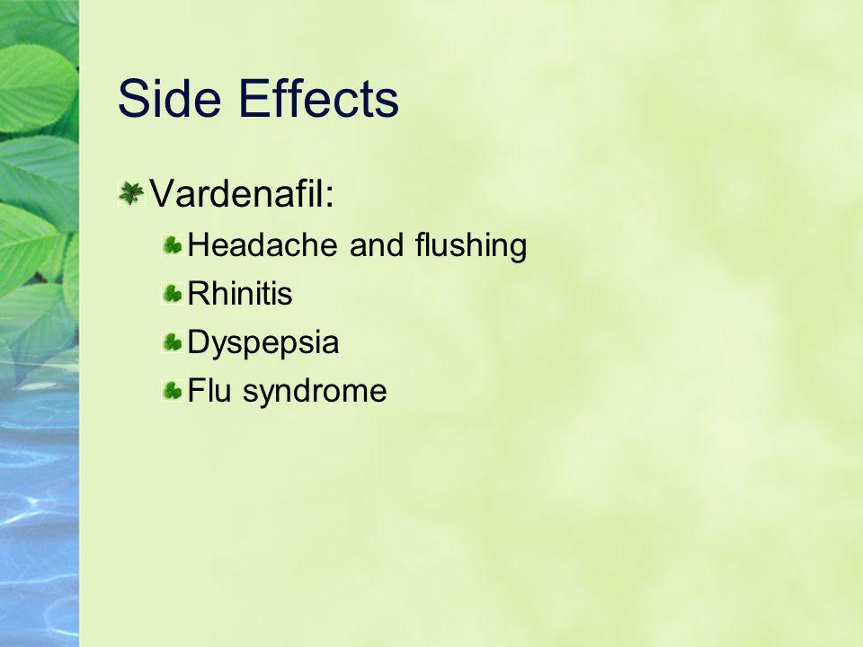 Tadalafil contd: Drug-Drug Interactions: Amlodipine Aspirin Atazanavir Bendrofluazide Darunavir/ritonavir Doxazosin Enalapril Ethanol-acute Ketoconazole Lovastatin Midazolam Rifampin S-warfarin Tamsulosin Theophylline