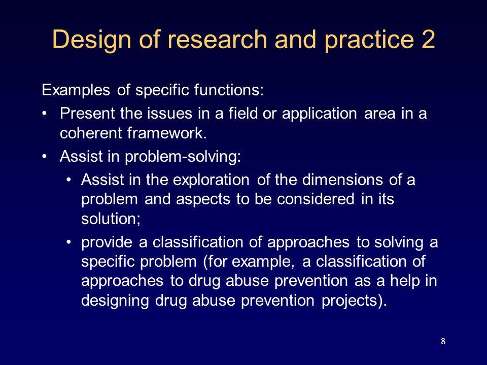 19 JB4prevention goals JB4.2.intermediate prevention goals JB4.4.prevention of disorder J B4.4.2..prevention of new cases of disorder JB4.4.2.2...