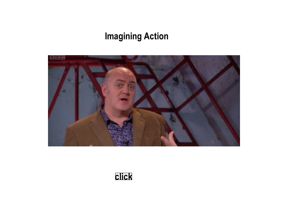 Imagining Action click
