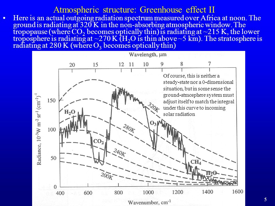 Geochemical cycles: Nitrogen Here is a steady-state quantification of the N box model: = 4 a = 27 a = 0.6 a = 50 a = 200 Ma.