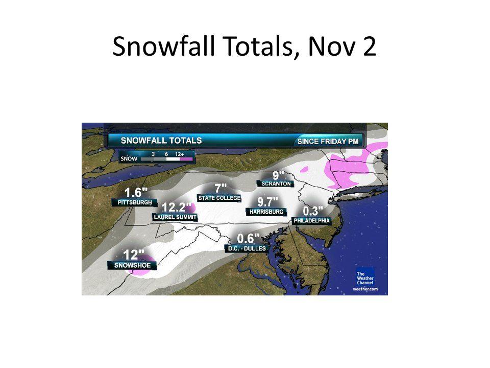 http://www.accuweather.com/blogs/news/story/57234/pictures-denver- deja-vu-snowst.asp