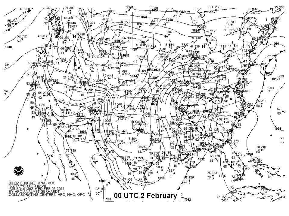 00 UTC 2 February