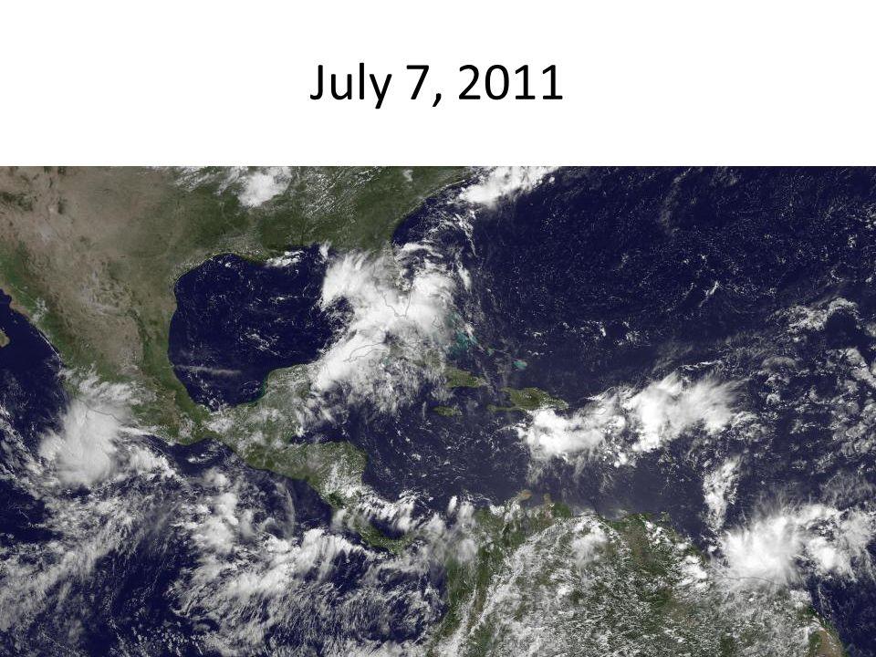July 7, 2011