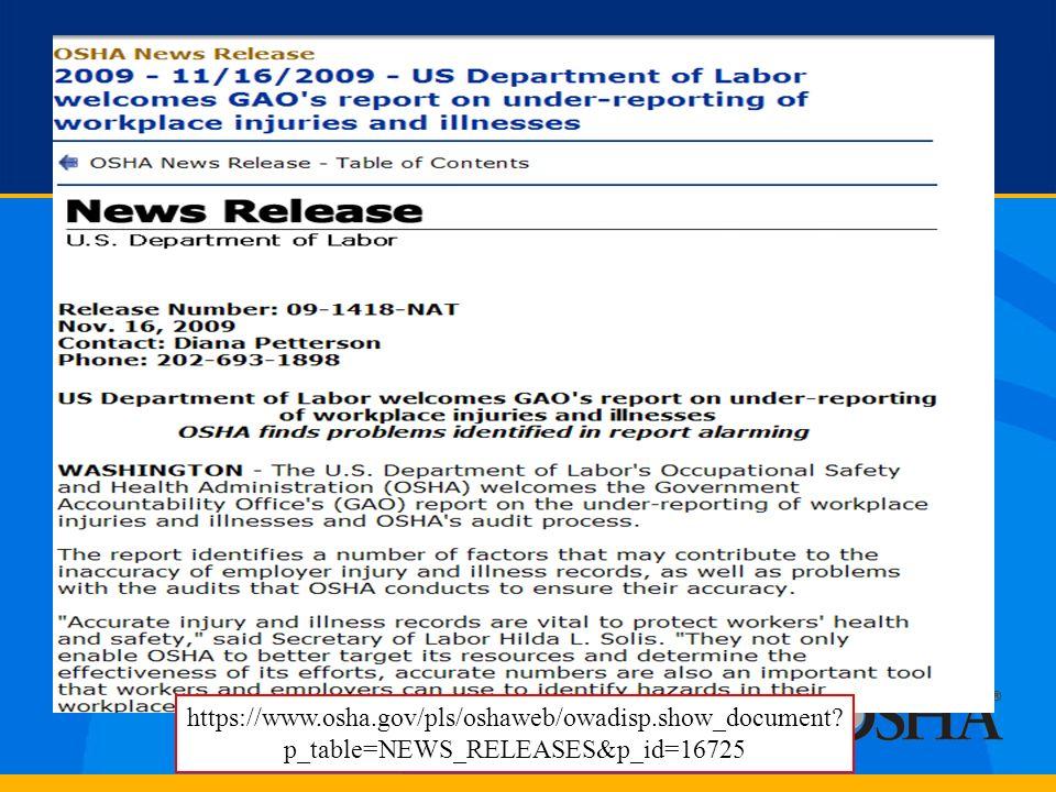 https://www.osha.gov/pls/oshaweb/owadisp.show_document? p_table=NEWS_RELEASES&p_id=16725