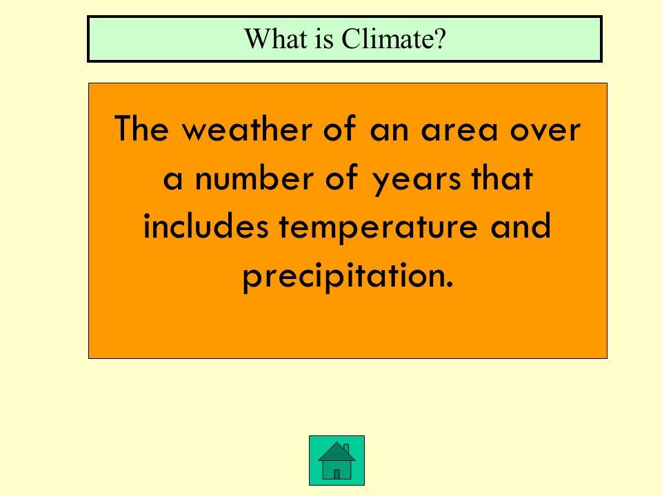 100 200 400 300 400 ClimateCivicsEconomics Coming to America 300 200 400 200 100 500 100
