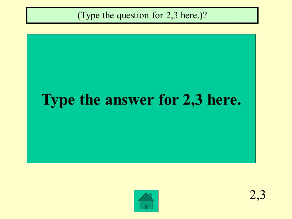 2,2 Type the answer for 2,2 here. (Type the question for 2,2 here.)