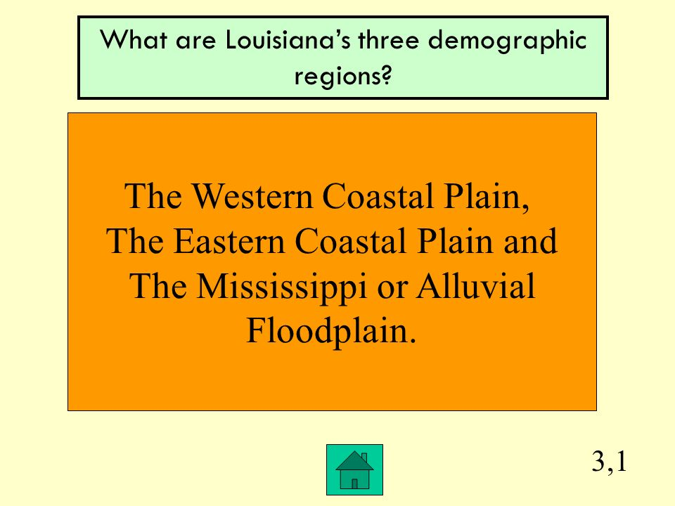 2,4 Who is Iberville Started the first French colony in Louisiana in 1698.