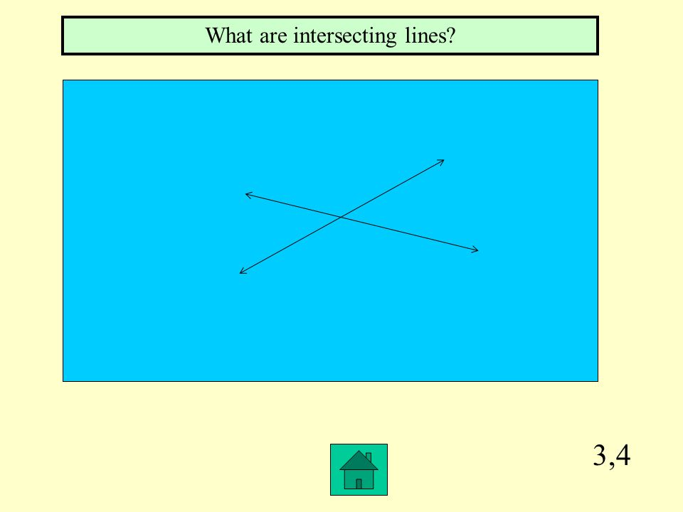 3,3 What is an acute angle?