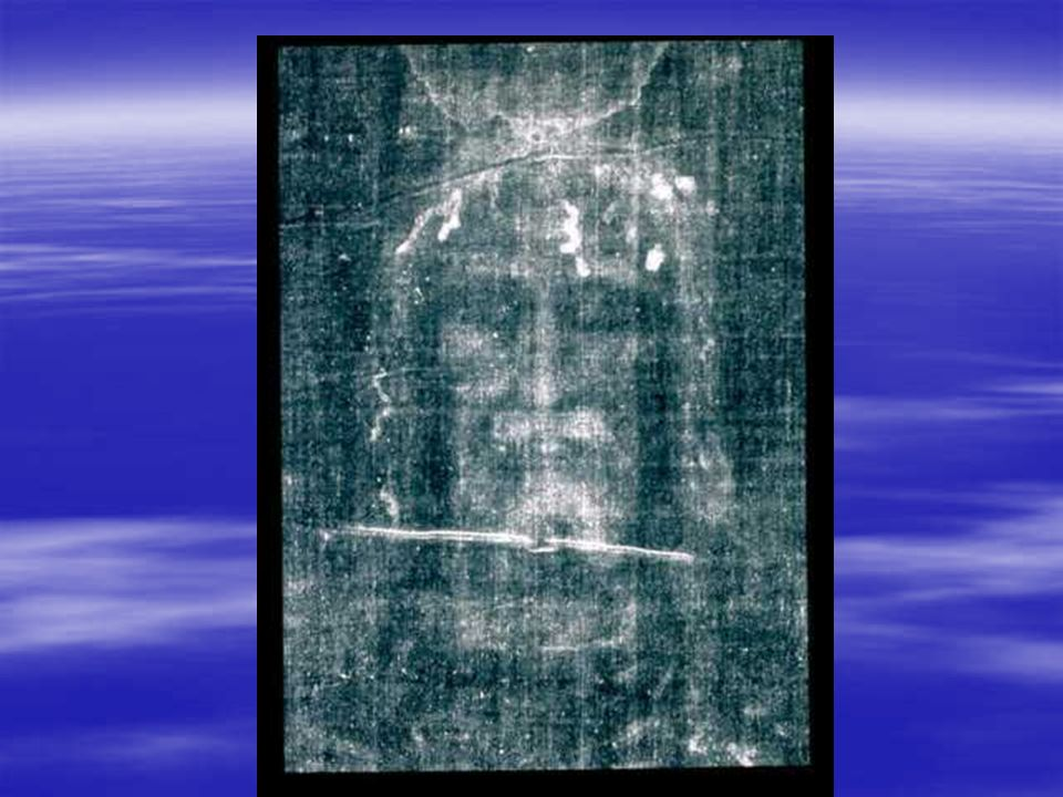 Three-Dimensional Image Generated from digitizing the Shroud image and extracting Three-dimensional information using information technology.