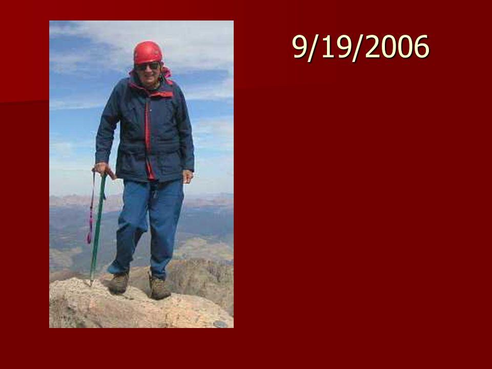 9/19/2006