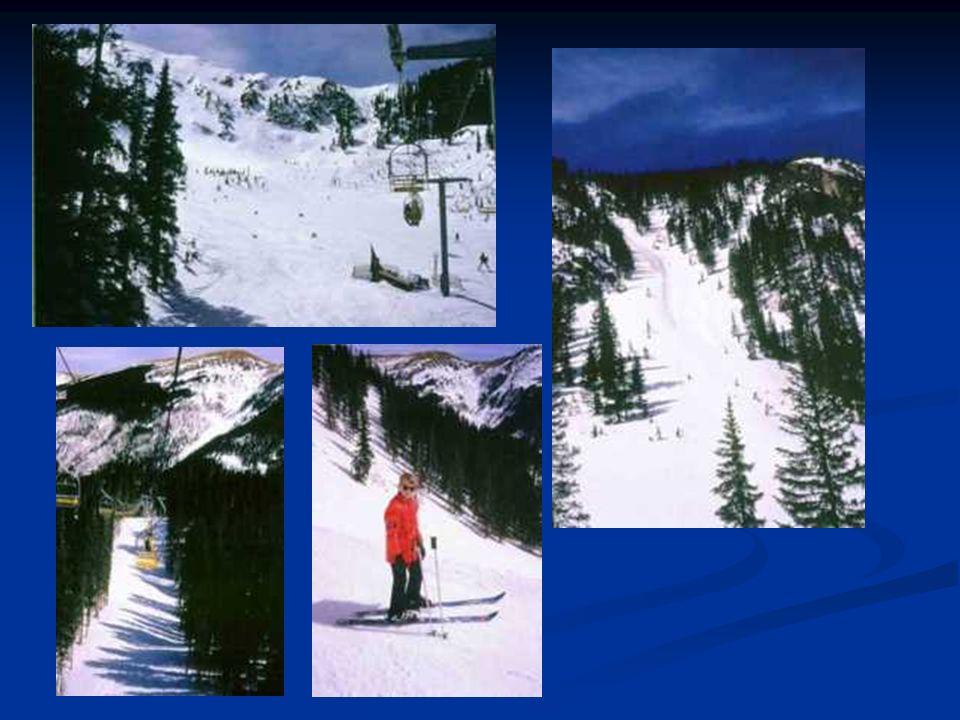 Aleskya – 2/9-16/1997 Tidal Bore on Turnagin Arm near Anchorage